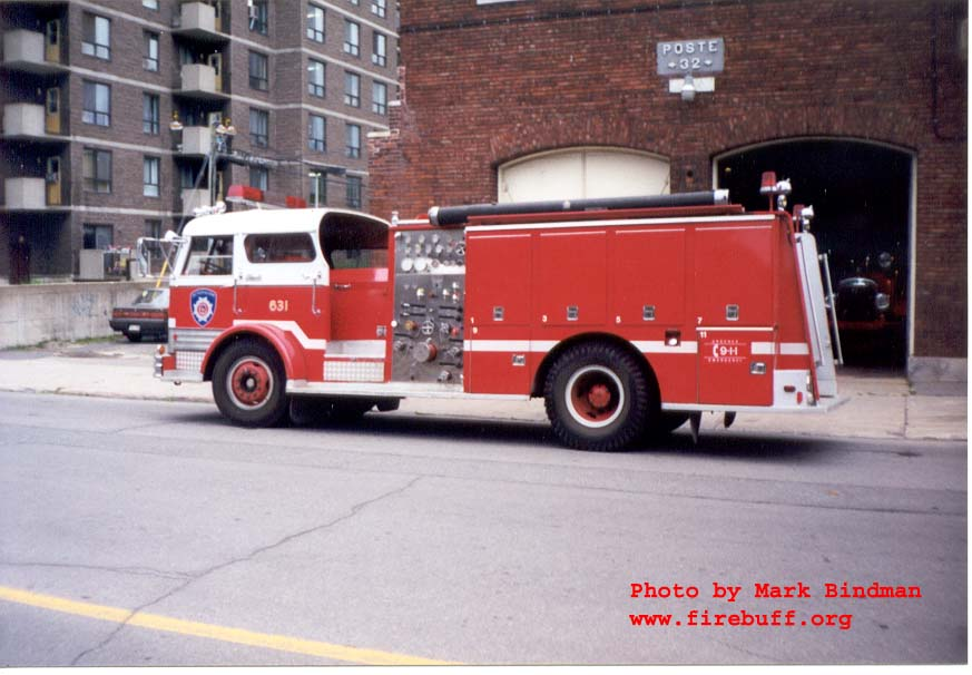 Seagrave Fire Apparatus >> Antique and Older Apparatus